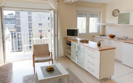 Apartman Bianco