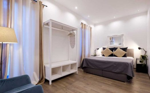 Apartman Elegance Two