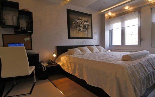 Apartman Novem