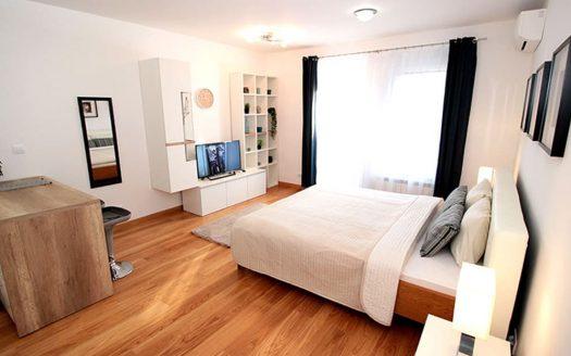 apartman steps - cela soba