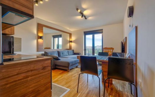Apartment Golden Pine Zlatibor