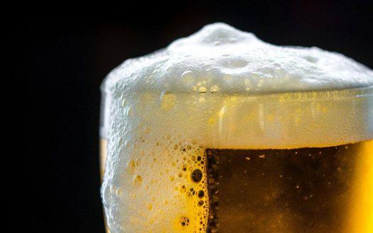 beer fest beograd