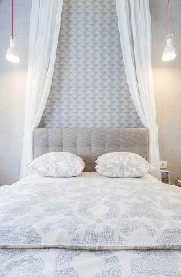 studio apartmani u beogradu