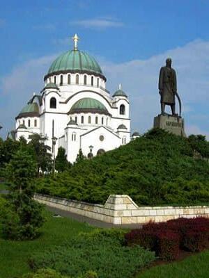 vracar-belgrade